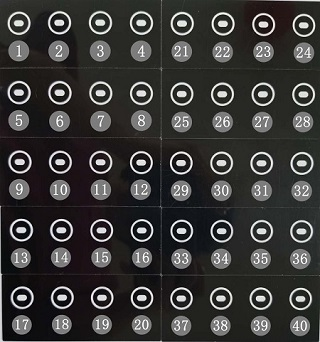 Contactless Elevator Sensor Choicecycle Singapore