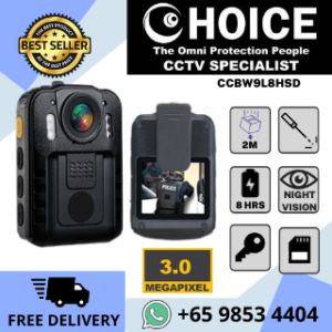 BodyWornCameraCCBWLHSD|PoliceBodyWorn|BodyCamerasComparison|SecurityOfficer|PatrolCamera