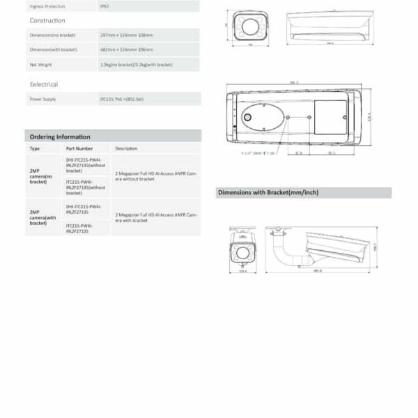 DHI ITC PWI IRLZF ANPR page  scaled