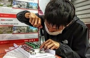 ITE COLLEGE Intern Singapore Hire Intern Start Ups Jobs in Singapore Choicecycle SGCCTV Deep Study Hands Onssss